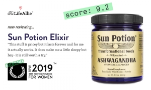 Sun Potion Reviews: Does This $50 Elixir Actually Work?